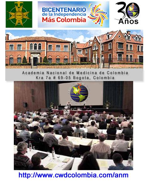 xxx_congreso_medico en linea